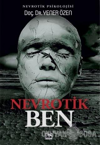 Nevrotik Ben