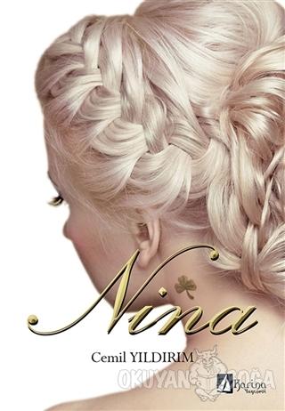 Nina - Cemil Yıldırım - Karina Yayınevi