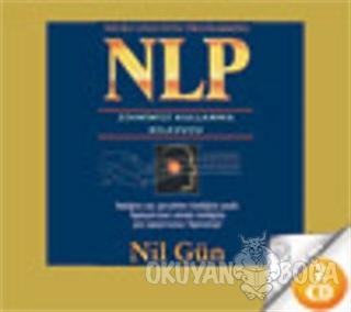 NLP - Zihninizi Kullanma Kılavuzu (2 Kaset)