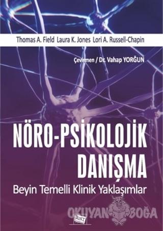 Nöro-Psikolojik Danışma