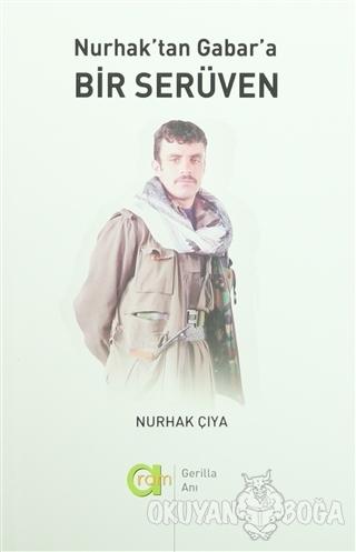Nurhak'tan Gabar'a Bir Serüven