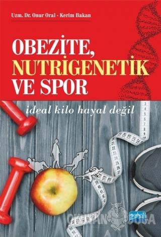 Obezite, Nutrigenetik ve Spor