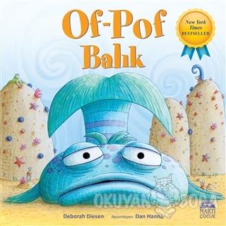 Of-Pof Balık