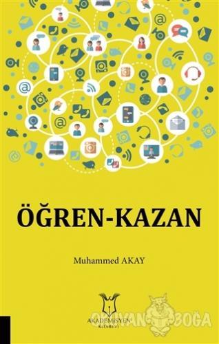 Öğren-Kazan