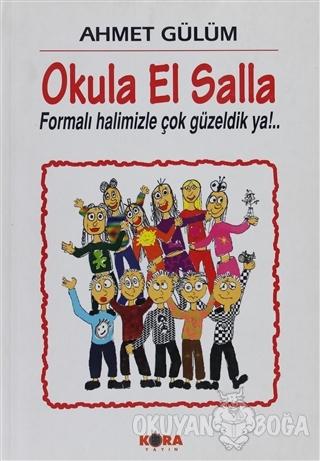 Okula El Salla
