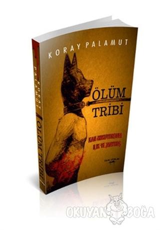 Ölüm Tribi