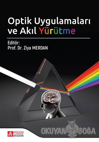 Optik Uygulamaları ve Akıl Yürütme