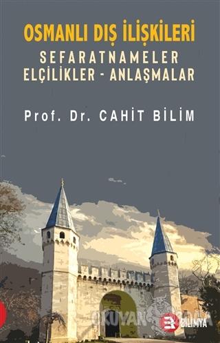 Osmanlı Dış İlişkileri