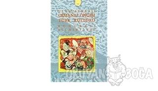 Osmanlı Öncesi Türk Kültürü Uluslararası Kongresi Bildirileri