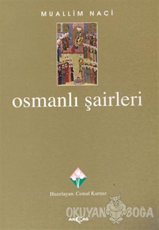 Osmanlı Şairleri