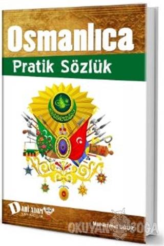 Osmanlıca Pratik Sözlük