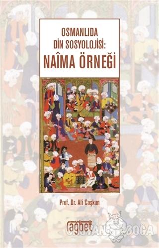 Osmanlıda Din Sosyolojisi: Naima Örneği