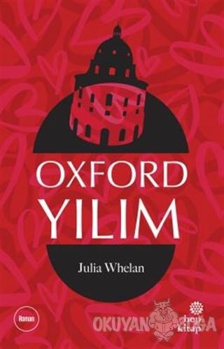 Oxford Yılım