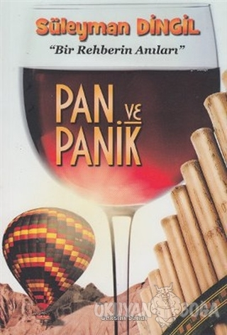 Pan ve Panik