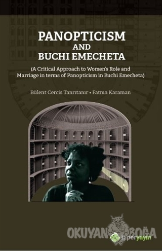 Panopticism and Buchi Emecheta