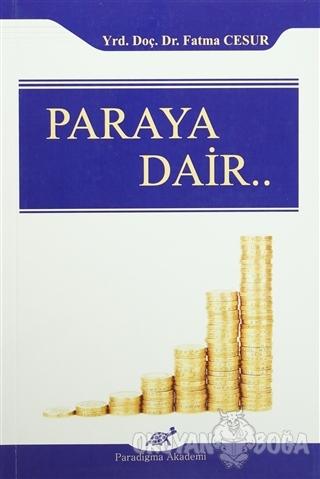 Paraya Dair