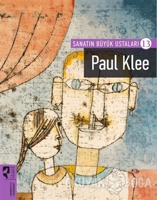 Paul Klee - Sanatın Büyük Ustaları - 13