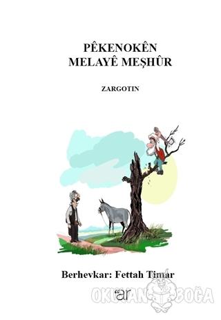 Pekenoken Melaye Meşhur