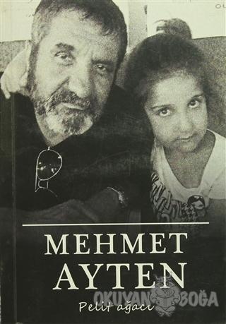 Pelit Ağacı - Mehmet Ayten - Ceren Yayıncılık