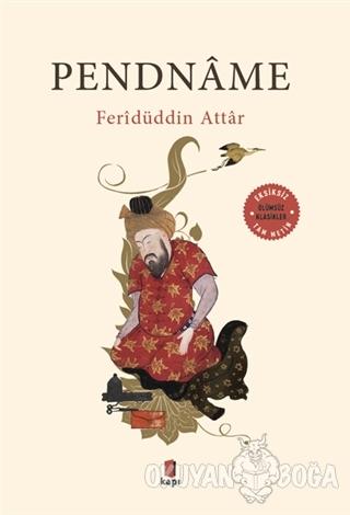 Pendname (Tam Metin)