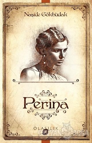 Perina