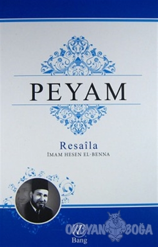 Peyam; Resaila (2 Cilt)