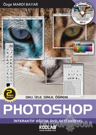 Photoshop CS5.5