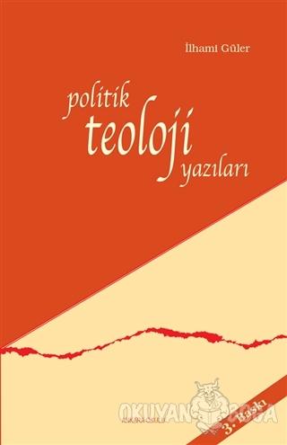 Politik Teoloji Yazıları