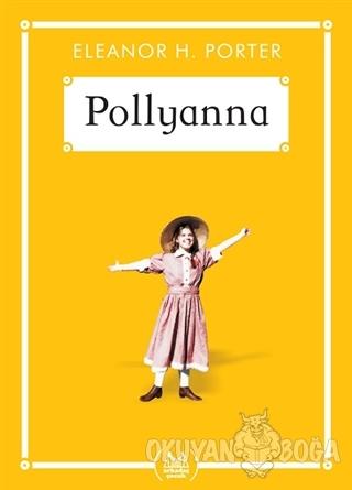 Pollyanna (Gökkuşağı Cep Kitap)
