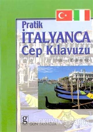 Pratik İtalyanca Cep Kılavuzu