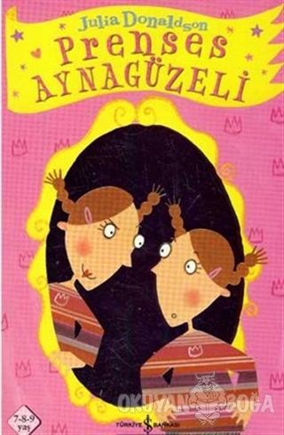Prenses Aynagüzeli