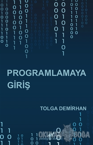 Programlamaya Giriş