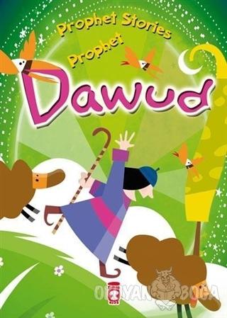 Prophet Dawud - Prophet Stories