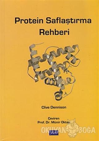 Protein Saflaştırma Rehberi