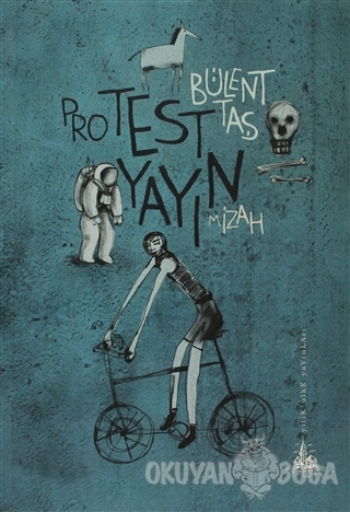 Protest Yayın