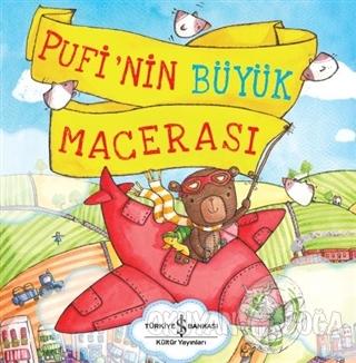 Pufi'nin Büyük Macerası