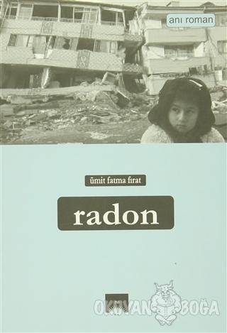 Radon - Ümit Fatma Fırat - Na Yayınları