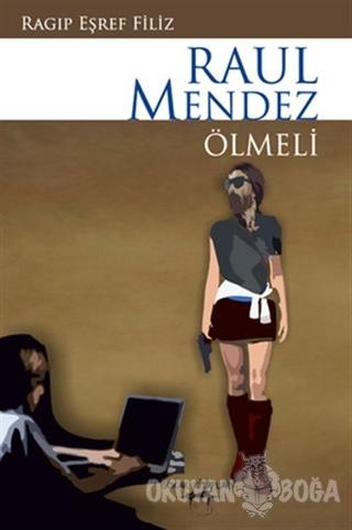 Raul Mendez Ölmeli