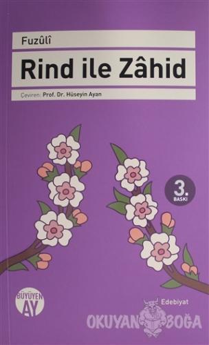 Rind ile Zahid