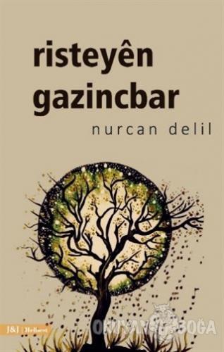 Risteyen Gazincbar