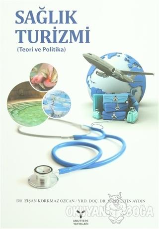 Sağlık Turizmi
