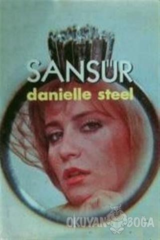Sansür - Danielle Steel - Altın Kitaplar