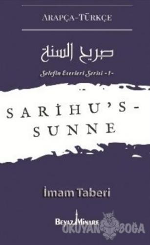 Sarihu's - Sunne