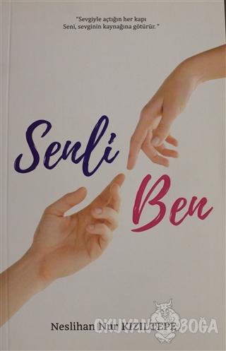 Senli Ben