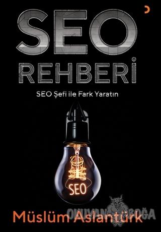 Seo Rehberi