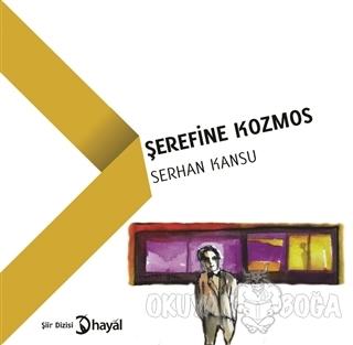 Şerefine Kozmos