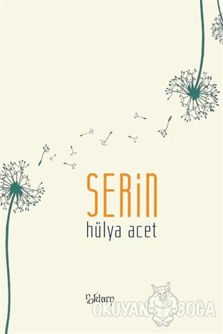 Serin - Hülya Acet - Noktürn Yayınları