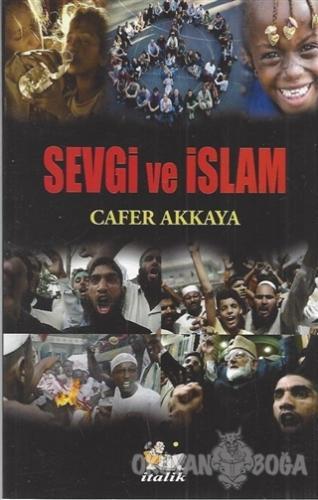 Sevgi ve İslam