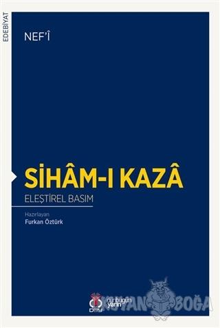 Siham-ı Kaza