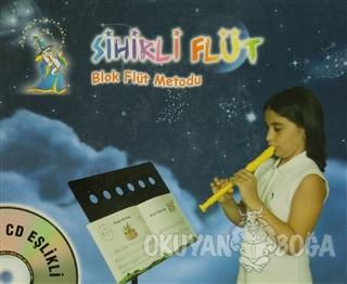 Sihirli Flüt - İsmet Arıcı - Porte Müzik Eğitim Merkezi